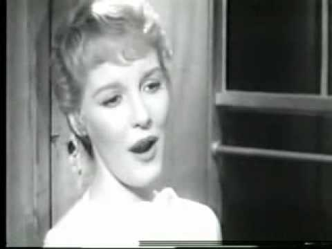 Petula Clark - Baby lover