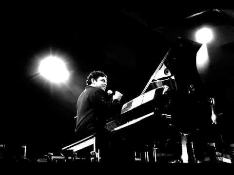 Hero Honda Anthem - A. R. Rahman