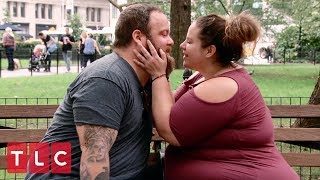First Look: The New Season of My Big Fat Fabulous Life