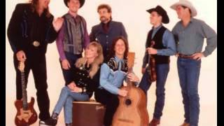 Watch Asleep At The Wheel Sugarfoot Rag video