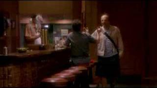 The Amateurs (2005) - Official Trailer