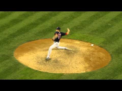 cobra 2 pitching machine