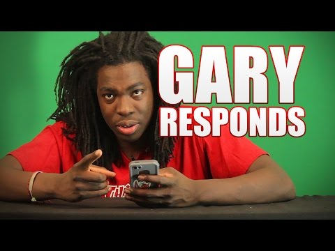 Gary Responds To Your SKATELINE Comments Ep. 173 - Leticia Bufoni, PJ Ladd Part