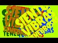Instituto Mexicano del Sonido [video]
