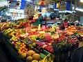 Канада 1048: Идем на продуктовый рынок в моем районе
