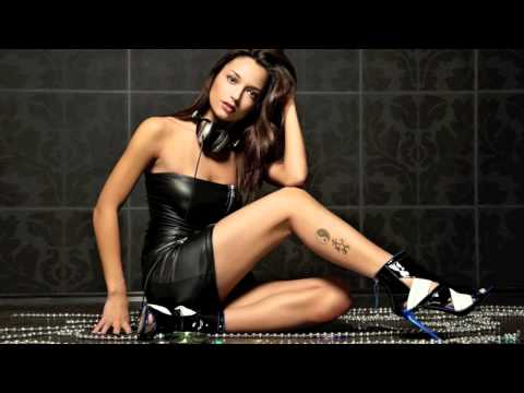 New House Electro Music 2011 Best House Music 2011 Mix New