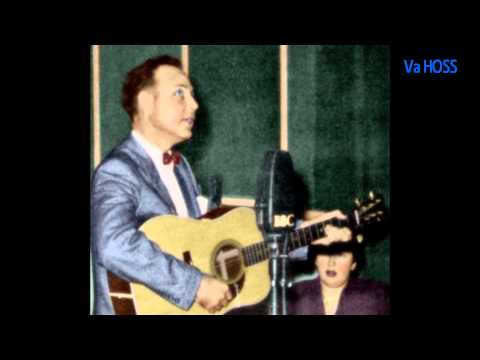 Jim Reeves.. Put Your Sweet Lips a Little Closer  (He'll Have to Go) - 1959