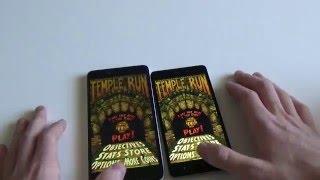 Xiaomi Redmi Note 2 vs Xiaomi Redmi 3 - ЧТО ЖЕ ЛУЧШЕ?