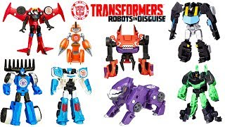 NEW TRANSFORMERS TOYS STEP CHANGERS WITH BUMBLEBEE HUGE COLLECTION LEGION CLASS WAVE 2 3 4 5 6