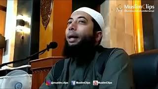 Nasehat Ali Bin Abi Thalib - USTADZ KHALID BASALAMAH