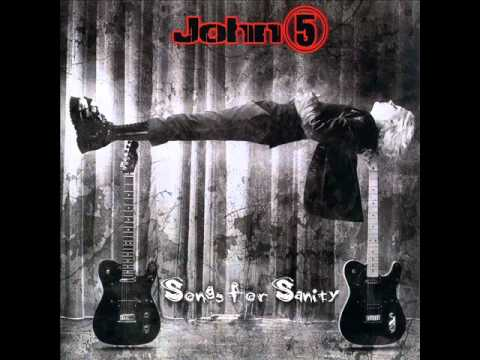 John 5 - To Die For
