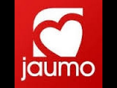 Jaumo - Free downloads and reviews - cnet
