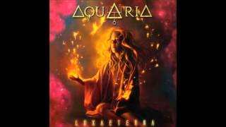 Watch Aquaria Son Of The Sky Brothers Of The Earth video