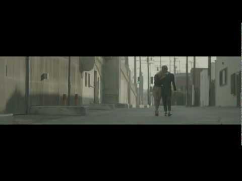 Download JUNSU_XIA_준수 영어 싱글_UNCOMMITTED_MV Mp4 baru