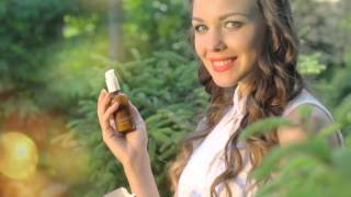 Украинская натуральная косметика TM White Mandarin