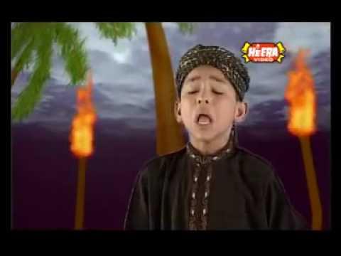 Naat By Farhan..(qaisar Abbas) video