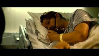 Sucker Punch - THE DARK KNIGHT RISES movie trailer