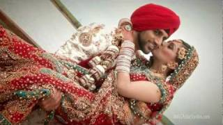 RaviRUBY  Wedding Music VIDEO - Full HD - iMEGAstar Studios