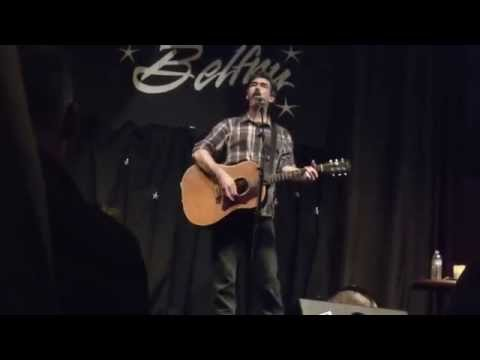 Slaid Cleaves - Bring It On