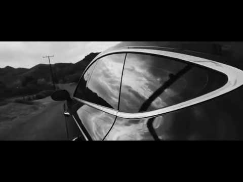 Ryu The One music videos 2016