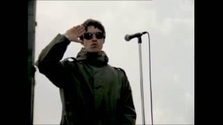 Watch Oasis D