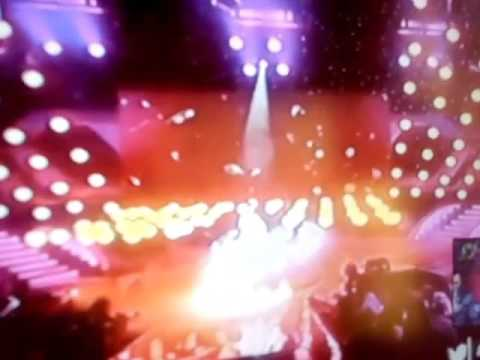 Weni grend final 28/12