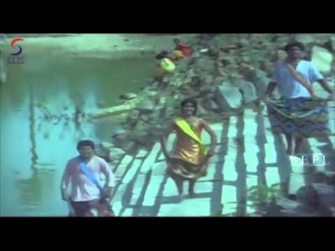 Hindi Dubbed Movie 'ek Aur Vijaypath | Jay Ho Bagwan Ji Song video