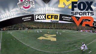 Jordan Fuller intercepts John O'Korn late in the 4th quarter | 360 video | FOX SPORTS