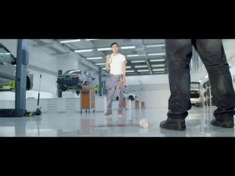Скачать песню из рекламы силит бэнг