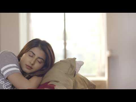 Teaser | Kya Hua Tera Wada | TarunS | Munavvar Sadat | Ft. Shweta Avasthi | Anuradha Nishad