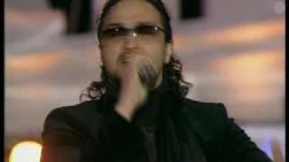Группа ПМ & Тото Кутуньо - La Mia Musica