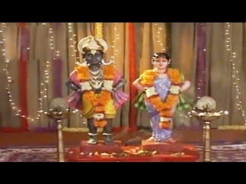 Bhajan Bhave Gaau (shankar Mahadevan) video