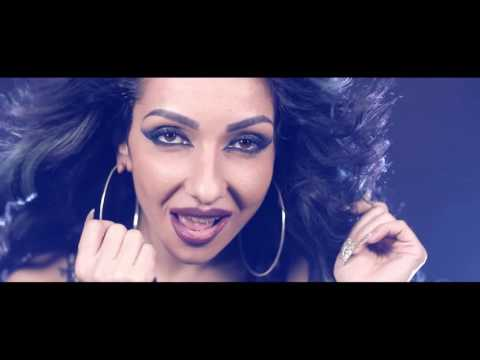 Narcisa,Edy Talent si Cristina Pucean - MISCA-TI BUKA [oficial video] 2017