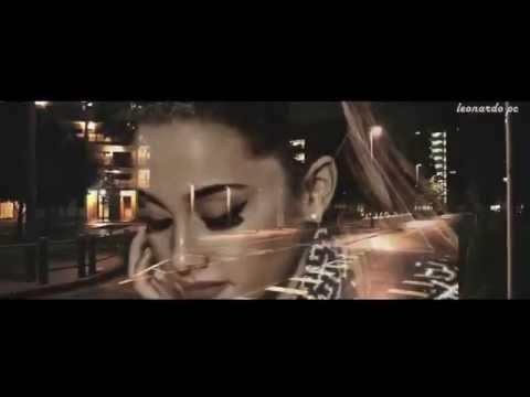 Ariana Grande - Focus (Official Remix)