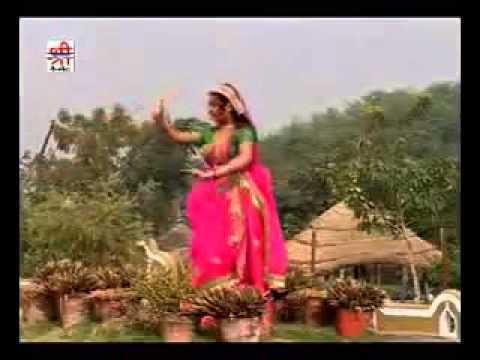 HICHKI -Rajasthani Songs