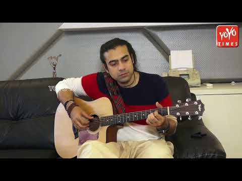 Interview Of Jubin Nautiyal For His Upcoming Projects | Bollywood Updates | YOYO Times