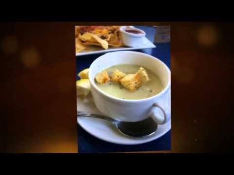 Riyadh Yummy Guide دليل الرياض للمطاعم