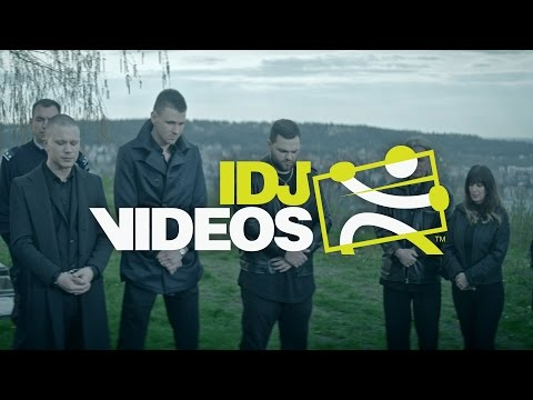CVIJA & RELJA POPOVIC CRNI SIN ft. COBY music videos 2016 hip hop