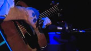 Neil Young Harvest Moon Live In Austin