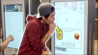 TOP Satisfying Zach King Magic Tricks 2018 | NEW BEST Magic Show of Zach King 2018