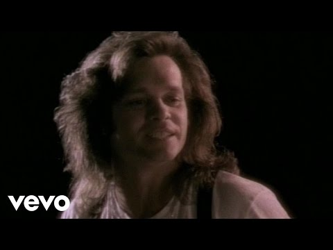 John Mellencamp - Cherry Bomb Video