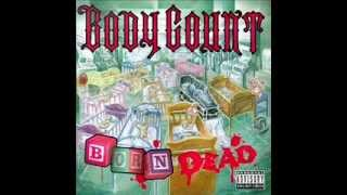 Watch Body Count Surviving The Game video