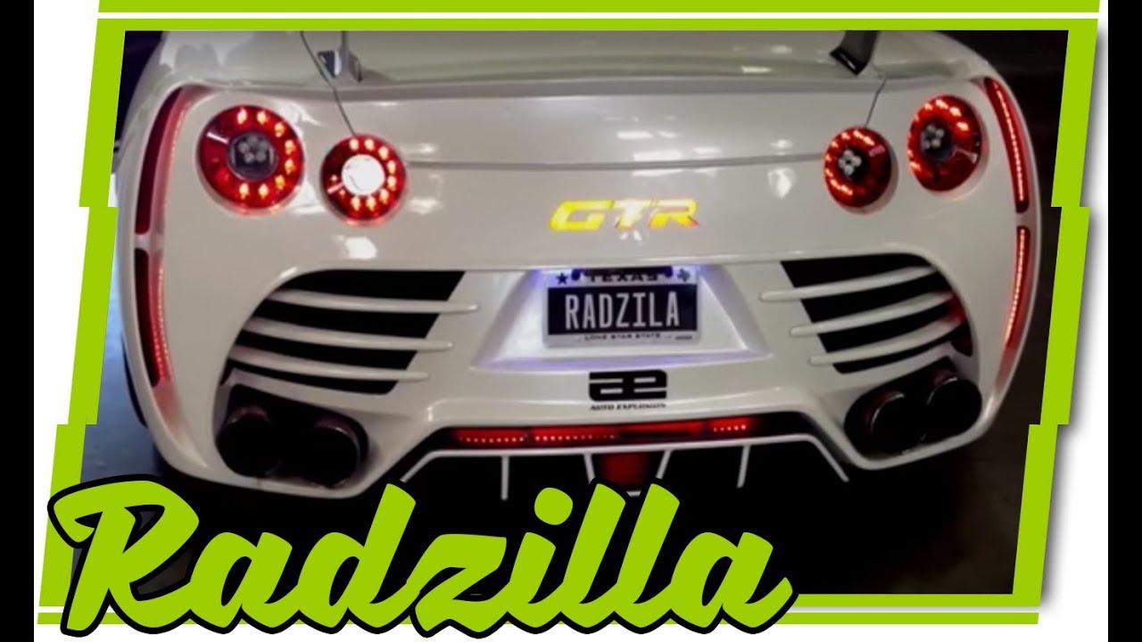 Image Result For Nissan Gtr R