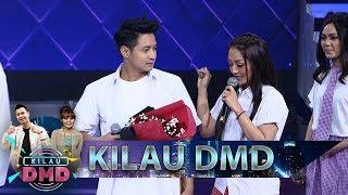 Download Lagu Cieee Siti Badriah Dikejutkan Dengan Kedatangan Chand Kelvin - Kilau DMD (21/2) Gratis STAFABAND