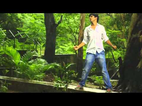 Tujhe bhula diya (the lost version) video by Ankit Bhosale