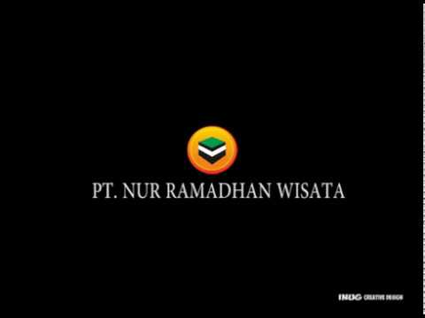 Video umrah nur ramadhan