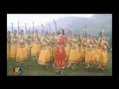 Aitraaz - Tala Tum Tala Tum - Akshay Kumar Kareena Kapoor &...