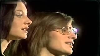 Inga & Wolf - Gute Nacht, Freunde 1972
