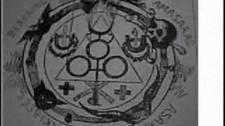 Watch Burzum Hermodr A Helferd video