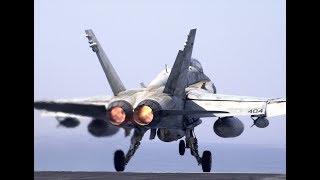 BEST VALUE FOR MONEY !!! US Military F-18 Super Hornet better value than F-35